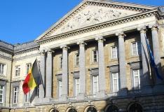 Belgian_Senate,_Brussels
