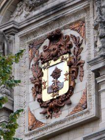 Bilbao_-_Diputacion_Foral_de_Vizcaya_4