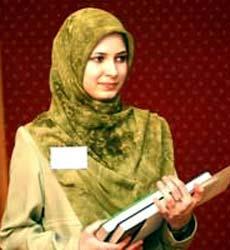 Muslim_woman_hijab